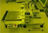 卓上型ローラー転写装置ERP-200